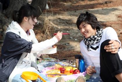 20090322_joonpyo_1