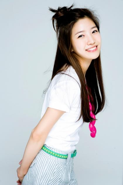 20090426_jiae_1